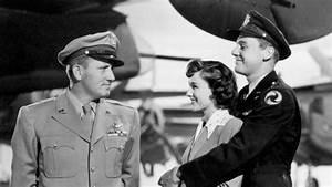 Classic WW2 Movies, page 3   WW2Movies.com