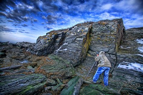 photographer in high dynamic range portland maine