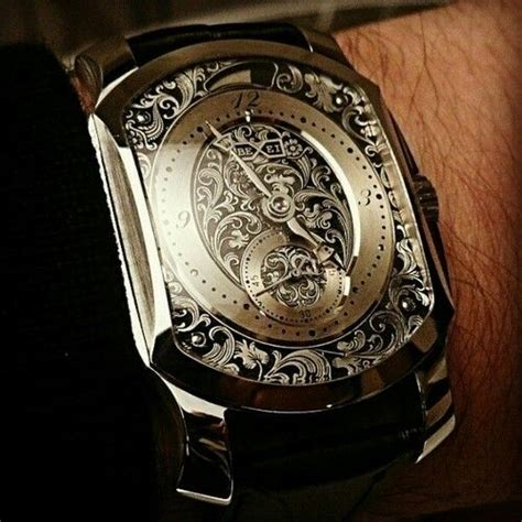 U Boat Watch Floyd Mayweather by 472 Best Watches Charismatic And Cool For Men Images