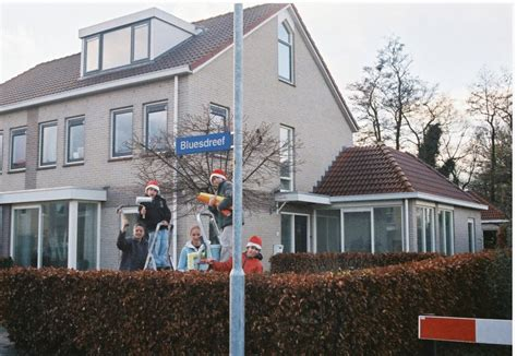 Huis Kopen Harderwijk by Huis Kopen Harderwijk