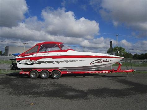Baja Boats For Sale In Quebec by Baja Boats For Sale In Canada Boats