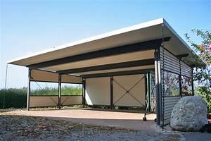 Carport Alu Glas : glas carport latest complete aluminium carport boog with glas carport carport gro aus metall ~ Whattoseeinmadrid.com Haus und Dekorationen
