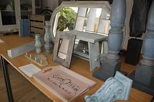 Shabby Chic Hamburg : shabby chic kurse in hamburg bergedorf werkraum 107 ~ Markanthonyermac.com Haus und Dekorationen