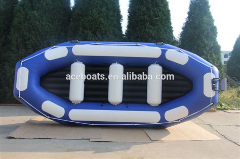 Zebec Inflatable Boats For Sale by All For Boats Ace Or Oem
