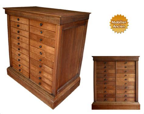 meuble de m 233 tier 224 tiroirs