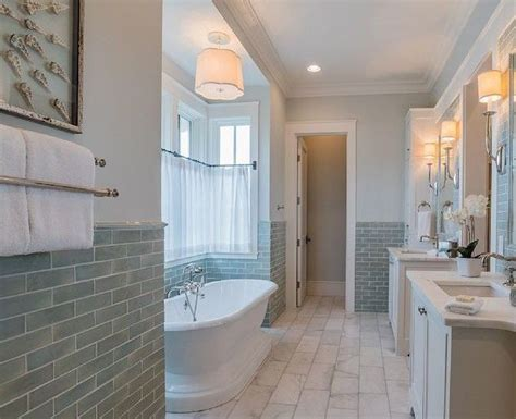 Best 25+ Beach House Bathroom Ideas On Pinterest Spray Painting Car Interior Exterior Paint Designs Home Schemes How To Your House Yourself Wall Images Faux Techniques For Concrete Floors Best Johnstones