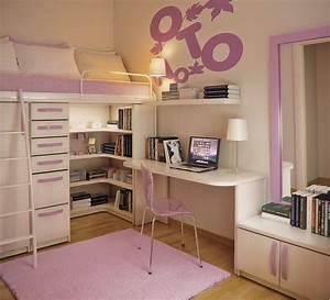 Schreibtisch Kinderzimmer Ikea : ikea hochbett mit schreibtisch und regal ~ Markanthonyermac.com Haus und Dekorationen
