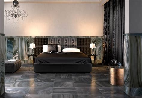 luxurious tile designs agata ceramic tile collection by roberto cavalli