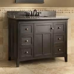 42 inch single sink bathroom vanity with marble top in white uvabxkawh42 vanity bathroom