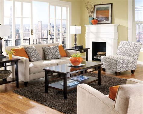 houzz living room furniture contemporary furniture style fits your needs