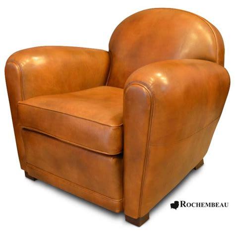 fauteuil club canap 233 club chesterfield en cuir fauteuil club cuir
