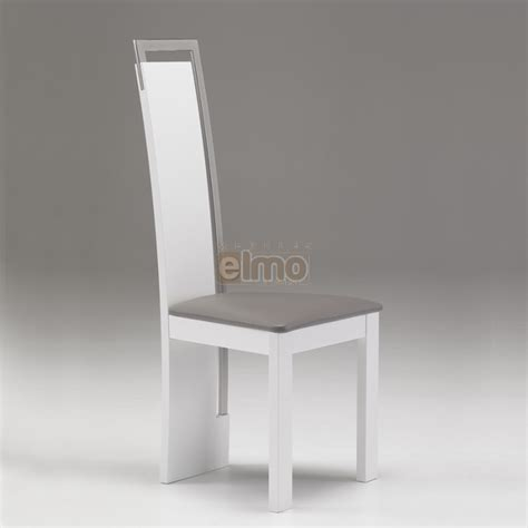formidable table a manger originale 9 chaise salle 224 manger design moderne bois massif et