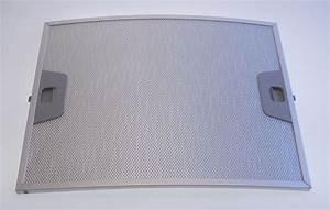 Zanussi Dunstabzugshaube Filter : aeg electrolux metallfilter filter dunstabzugshaube 50253682004 ~ Markanthonyermac.com Haus und Dekorationen