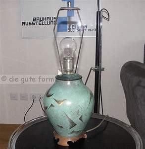 Kupfer Grüne Patina : wmf ikora metall kupfer patina tisch lampe tisch leuchte art deco wundersch n ebay ~ Markanthonyermac.com Haus und Dekorationen