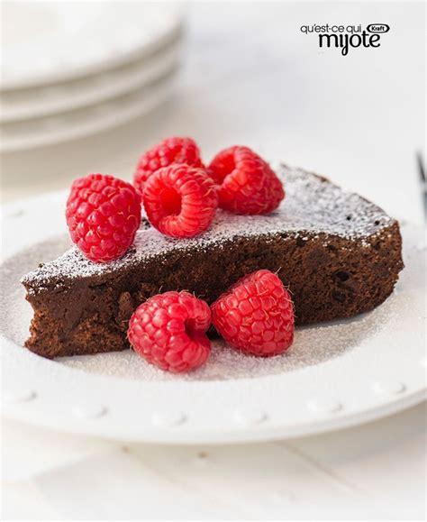 135 best recettes desserts images on