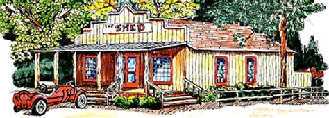 the shed cafe edom tx menu 20 best bowling georgetown tx images on