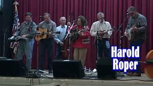 35th WRFG Peachblossom - Counterpoint Bluegrass Band ...