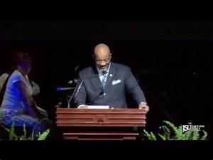 JSU President William Bynum: 'Fulfill promise, purpose to ...