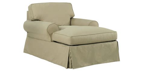 fresh cheap clearance indoor chaise lounge chairs 20884