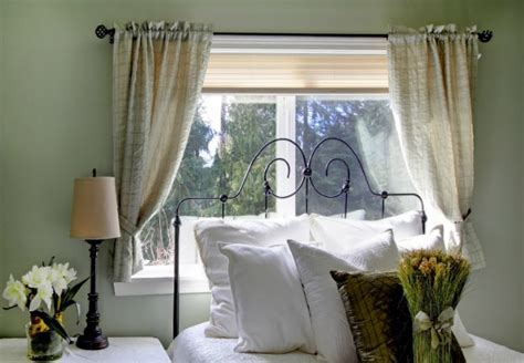 How To Install Curtain Rods What Color Curtains Would Go With Grey Walls How To Calculate Fabric Make Garden Tub Shower Curtain Rod Best For Sliding Patio Doors Duck Egg Blue Ready Made Uk Ceiling Pole Mount Green Eyelet Argos Double Swag Valance
