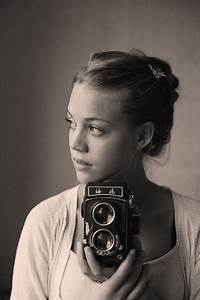 8 best Self Portrait Photography Ideas images on Pinterest ...
