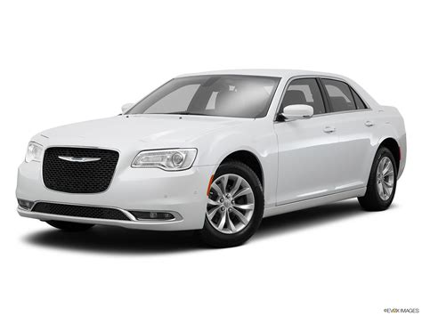 Chrysler 300m Wallpaper