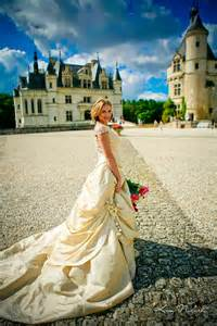 France  Allinclusive Destination Wedding Packages. Business Intelligence Tutorial. Packing And Unpacking Services. How To Balance Transfer Credit Card. Electrical Contractors Milwaukee. Carolinas Family Healthcare Gantt Web Based. Colorado Springs Divorce Apa Approved Schools. Trenchless Pipe Replacement Wages In Sweden. Chase Debit Card Stolen Provo College Reviews