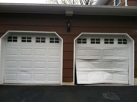 Garage Door Repair  Garage Repairs Manny Garage Door. Garage Door Overlay. High Speed Roll Up Door. Half Door Curtains. Garage Doors Repairs. Making Raised Panel Doors. Magnetic Strip For Refrigerator Door. Door Hanger Bags. Single Patio Door