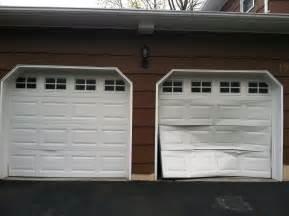 Garage Door Repair  Garage Repairs Manny Garage Door