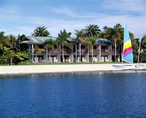 Catamaran Resort San Diego Parking Fee by Hotel Catamaran Resort Trailfinders