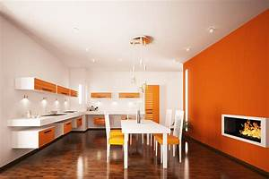 Küche Rot Streichen : k che streichen und farbig gestalten adler farben shop farbe online kaufen bei adler ~ Markanthonyermac.com Haus und Dekorationen