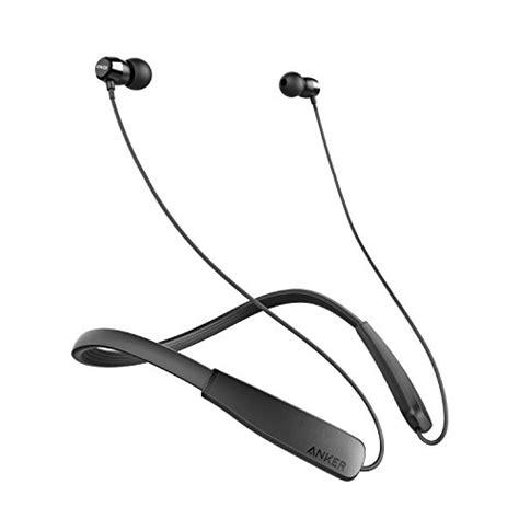 Anker Bluetooth Earphone by Anker Soundbuds Lite Bluetooth Headphones Wireless