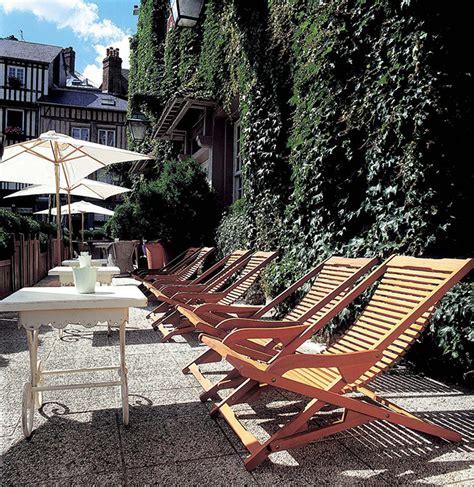 h 244 tel spa les maisons de l 233 a hotel in honfleur laag normandi 235 frankrijk hobb nl