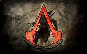 Assassin's Creed 3 Wallpapers Group (78+)