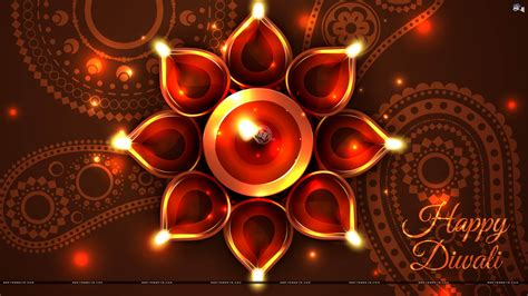 Happy Diwali 2016 Hd Wallpapers Images Deepavali Wishes 16