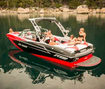 Best Boat Under 20k by How To Buy A Wakeboard Boat