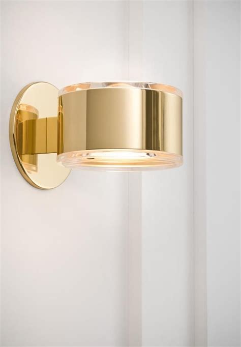best 25 contemporary wall lights ideas on
