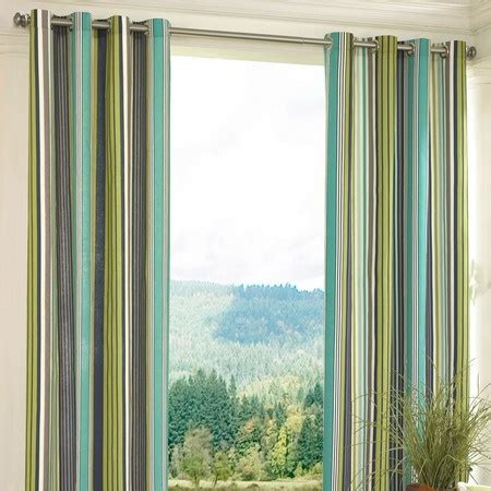 i pinned this capetown curtain panel in from the