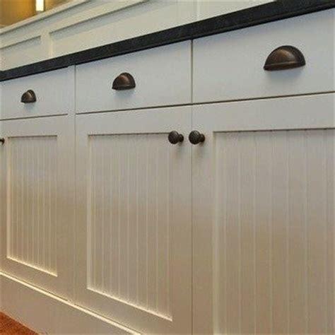 kitchen hardware ideas 10 styles to update your kitchen