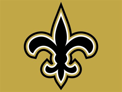 2 New Orleans Saints  Ryan Austin Dean