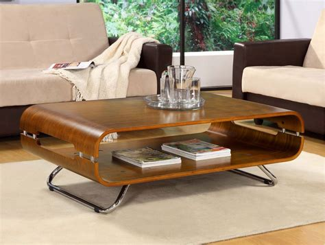 Chrome And Wood Coffee Table Furniture  Roy Home Design. Service Desk. Refrigerator Freezer Drawers Under Counter. Kitchen Table With Benches. Dining Table Legs. Video Game Desk. Decorative Desk Organizer. Art Tables For Kids. Faux Marble Desk