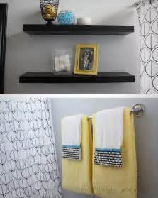 grey and black bathroom decor 2017 grasscloth wallpaper