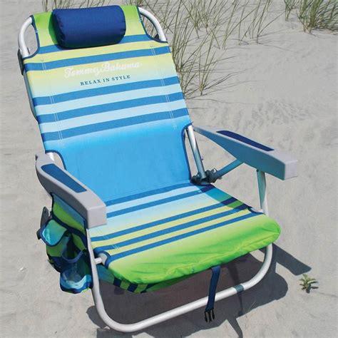 Bahama Folding Backpack Chair bahama backpack chair folding for park