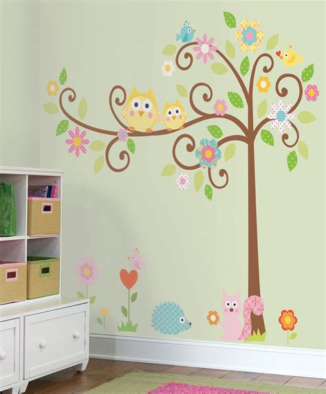 wall decals wall decor