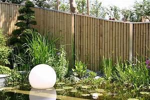 Bambus Edelstahl Sichtschutz : sichtschutzelemente aus bambus und edelstahl bambusrohre sichtschutzzaun ~ Markanthonyermac.com Haus und Dekorationen