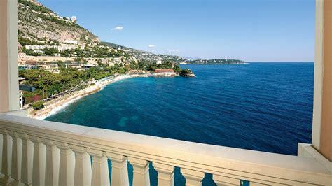 monte carlo bay hotel resort 14