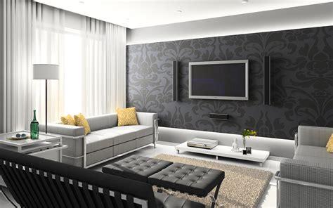Home Interior Design : 25 Stunning Home Interior Designs Ideas