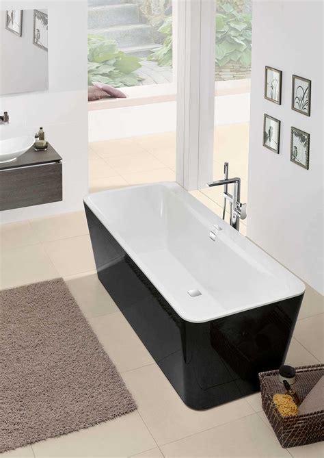 villeroy et boch salle de bain prix sedgu