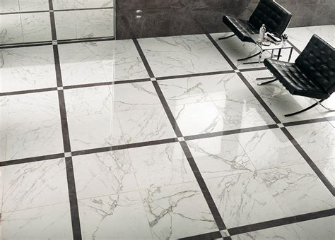 how to choose marble for flooring with smart tips guide traditional marble flooring design homescorner