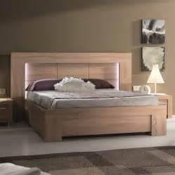 lit adulte avec rangement integre photos de conception de maison agaroth